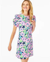 Lilly Pulitzer Anabella T-Shirt Dress