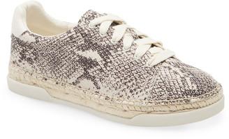 Dolce Vita Madox Sneaker