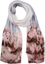 Elie Saab Oblong scarves - Item 46519633