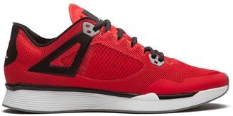 Jordan 89 Racer sneakers