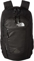 The North Face Pivoter Backpack Bags