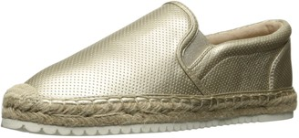 Marc Fisher Women's BARBORA Sneaker