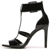 Jessica Simpson Blare Sandal
