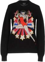 Just Cavalli Sweaters - Item 39762531