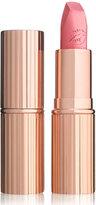 Charlotte Tilbury Hot Lips Lipstick, Liv It Up