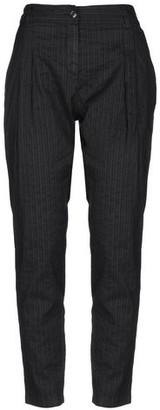 Galliano Casual trouser