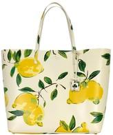 Kate Spade Lemon Street Tote Bag