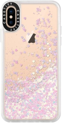 Casetify Classic Grip iPhone X/Xs, Xs Max & XR Case