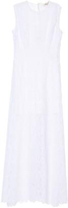 Diane von Furstenberg Long dresses - Item 34853353BB