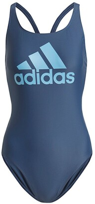 adidas Recycled Pool Swimsuit