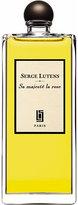 Serge Lutens Sa Majesté la Rose eau de parfum 50ml