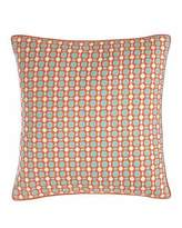 "Legacy Delilah Pillow, 18""Sq."