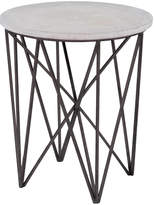 Regina-Andrew Design Regina Andrew Design Cecil Accent Table