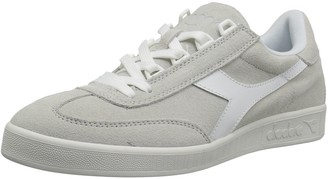 Diadora Men's B. Original Sneaker