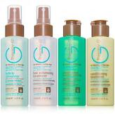 Therapy-G 45 Day Starter Kit for Chemically Treated Hair