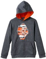 Tek Gear Boys 8-20 Football Hoodie