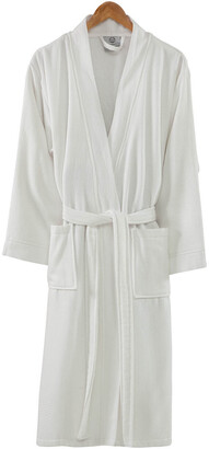OZAN PREMIUM HOME Luciana Bathrobe