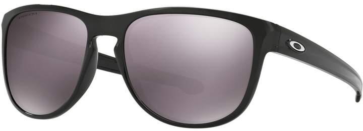 Oakley Sunglasses - Item 46468662