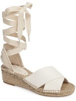 Soludos Women's Espadrille Wedge