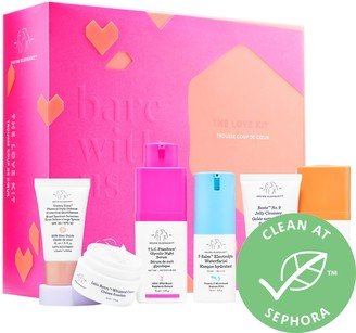 Drunk Elephant Bare With Us Kit