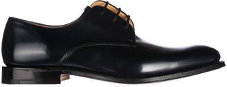 Church's Oslo Derby Shoes
