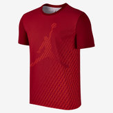 Nike Jordan AJ 31 Printed Men's T-Shirt