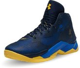 Under Armour GS Curry 2.5 (, Dub Nation)