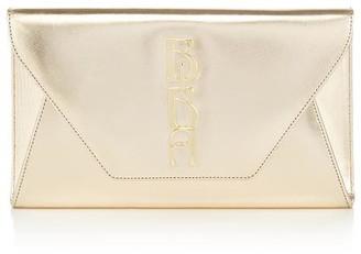 Biba Millie Clutch Bag
