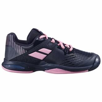 Babolat Unisex Adults Propulse AC Junior Tennis Shoes
