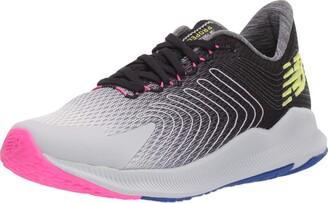 New Balance Women's Propel V1 FuelCell Running Shoe