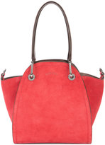 Maiyet mini 'Peyton' tote bag - women - Calf Leather - One Size