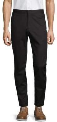J. Lindeberg Classic Elasticized Pants