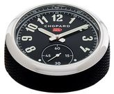 Chopard Mille Miglia Desk Clock