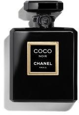 Chanel COCO NOIR Parfum