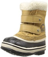 Sorel Toddler 1964 Pac Strap Snow Boot (Toddler)