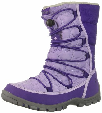 Northside Girl's Starling Snow Boot