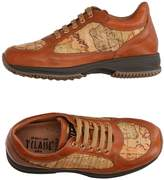 Alviero Martini Low-tops & sneakers - Item 11287697
