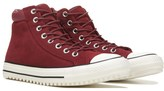 Converse Chuck Taylor All Star Boot PC Sneaker Boot