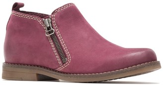 Hush Puppies Mazin Cayto Ankle Boot - Wide Width Available