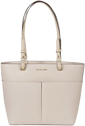 Michael Kors Long Dual Handle Tote