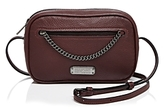 Marc by Marc Jacobs Sally Chain Crossbody
