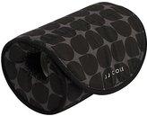 JJ Cole Car Seat Arm Cushion - Black