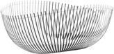 Artecnica Thalie Bowl