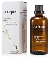 Jurlique Babys Calming Bath Oil (New Packaging) - 100ml/3.3oz