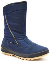 Blondo Iceland Waterproof Snow Boot (Women)