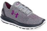 Under Armour Women's Speedform Slingride Tri Running Shoe