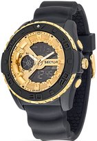 Sector STREET FASHION Men's watches R3251197036