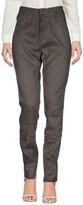 Dondup Casual pants - Item 36978239