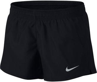 Nike Running 10k Short - Black