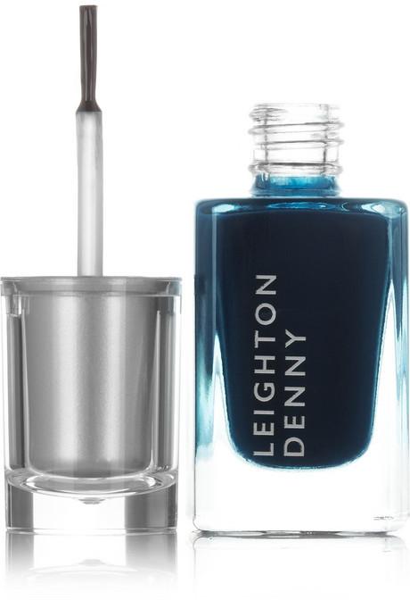 Leighton Denny Nail Polish - I'm So Soirée